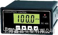 EC-450在線電導率儀
