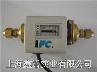 HDP88T压差控制器,HDP88T油压差 HDP88T