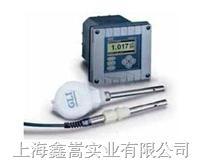 E33A1NN E33電導率控製器