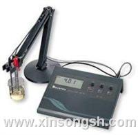 SP-701上泰pH酸度計