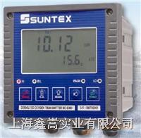 CT-6100在線餘氯監控儀