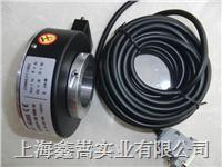 編碼器HTB-40CC-30E-600B/成人奶茶视频HTB-40CC編碼器 HTB-40CC-30E-600B