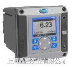 hach水質分析儀器 hach檢測儀 hach測定儀 hach sc200 SC200