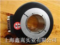 四川電廠QZKT-40H-600-C10-30E重慶煤機測速器 QZKT-40H-600-C10-30E