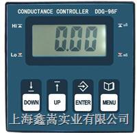 上海成人破解版软件DHF-86工業電導率測定儀