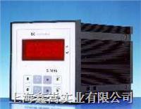 意大利B&CIC7685硬度計IC7685離子濃度計 IC7685