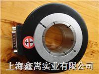 上海測速編碼器QZKT-40H-600-C10-30E QZKT-40H-600-C10-30E