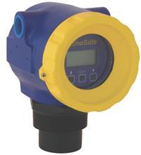FLOWLINE EchoSafe XP89-00 防爆超聲波液位計  XP89-00