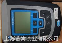 便攜式HQ14d53000000電導率儀