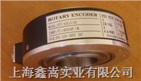 成人破解版appHTC-40D10ES測速器 HTC-40D10ES