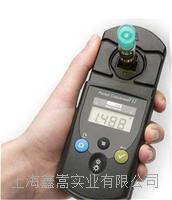 哈希 PCII單參數水質分析儀