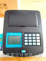 哈希DR1010化學需氧量COD測定儀