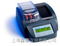 美國哈希drb200消解器cod分析儀 drb200