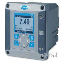 氧分析儀器P33A1NN/PRO-P3變送器/直銷哈希PRO-P3A1N P33A1NN