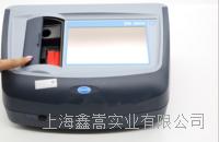 哈希dr3900台式分光光度計 dr3900