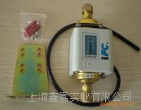 雨淋式压力开关(消防用压力开关) HP86