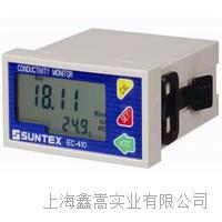 SUNTEX上泰 EC-430