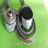 HES-05-2MHC空心轴编码器