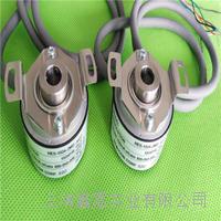 防腐蝕HES-36-2MHC中空式編碼器
