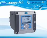hach ph計 hach酸度計,哈希ph傳感器 pro-p3,hq11d