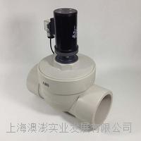 305330K.01 Aopon ABS Solenoid valve