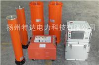 210/60 電纜交流耐壓試驗設備 TDXZB-210/60