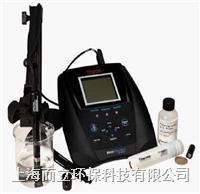 310D-24A  台式BOD生物耗氧量/溶解氧RDO/DO套装