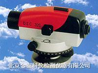 水准仪DSC320 DSC320