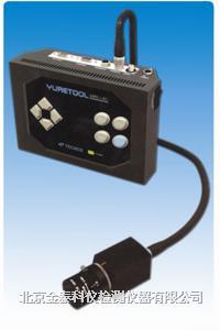 CCD非接触振动测量仪 CCD非接触振动测量仪