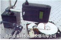激光测振仪 LZB-06S