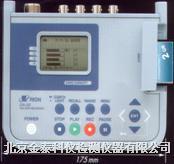 便携式4通道数据记录仪 DA20