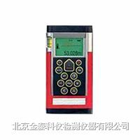 激光测距传感器 CD-01