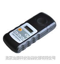 便携式COD快速测定仪 S-CODMn