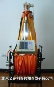 JL-IDOI(A)智能钻孔电视成像仪 JL-IDOI(A)