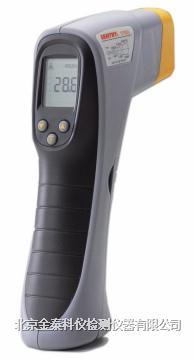 红外线测温仪  ST650 ST652 ST653
