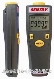 高精度接触/非接触激光转速表ST722、ST723 ST722、ST723