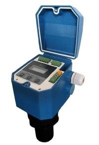 超声波液位仪RKYW-A500N RKYW-A500N