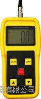 高精度涂层测厚仪,上海批发测厚仪,测厚仪价格 80850/80860