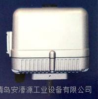 日本光荣KOEI  电动执行器Nucom-L50 直线型 调节型 Nucom-L50