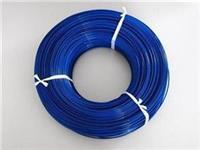 抗電磁脈沖阻燃控制電纜 KDC-(ZR)DJYPV