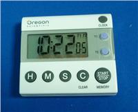 歐西亞雙道定時器 TR118