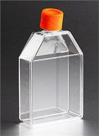 175cm2培養瓶 orj-16472