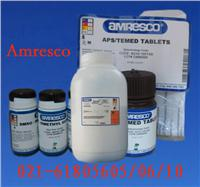 Bromphenol Blue 溴酚藍染色試劑 Oso-B81201