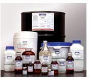 聚乙二醇4000PH EUR PO125