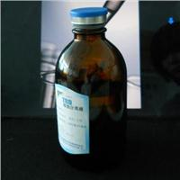 羥乙基淀粉550 HES-TBD550