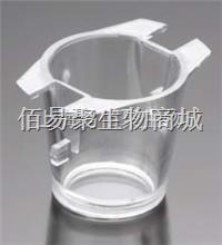 12孔板細胞培養池(透明PET膜3.0um孔徑)