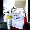 人間充質干細胞無血清培養液500ml/Kit TBD2012MSCM