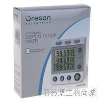 歐西三道計時器/定時器 wb388