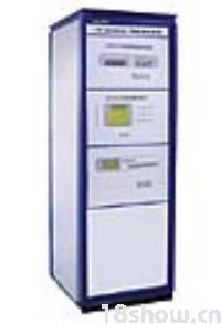 DY5型變壓器綜合測試系統 DY5