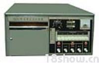 SB868B型多功能校準儀(改進型) SB868B
